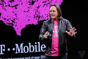 t-mobile is rolling out scam warnings on incoming calls