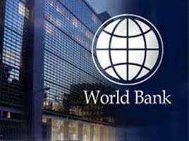 world bank signs us$ 100 million credit agreement with centre, uttarakhand