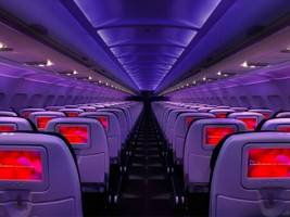 the virgin america brand will soon be gone