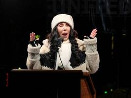 flint water crisis movie goes ahead without cher