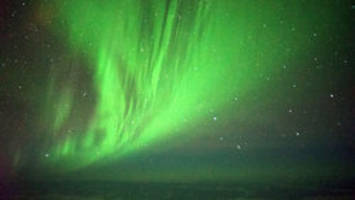 Southern Lights: An 8-hour flight just for the view