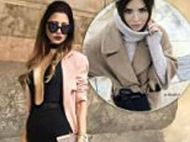 Realfashionist attracts a huge Instagram following