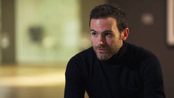 the premier league show: juan mata interview