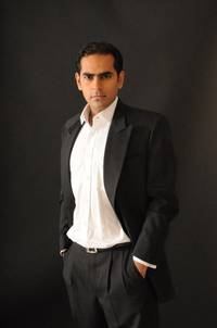 Arts House Limited Appoints Gaurav Kripalani as Festival Director of Singapore International Festival of Arts 2018 - 2020