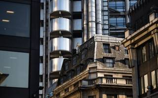 Lloyd's of London to confirm new EU location next Wednesday