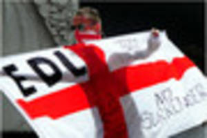 edl march in derby is cancelled in wake of london terror attack