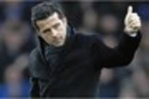 Marco Silva to ensure Hull City are ready to fight