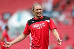 conclusive luke ayling poll results go to prove that bristol city should never have sold him to leeds united