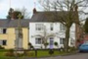 Leicester house prices rising faster than every capital city of...
