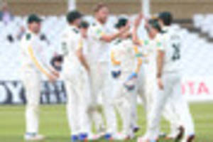 england trio to feature heavily for nottinghamshire in early...