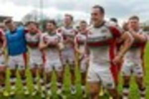 vote: choose your plymouth albion player of the year