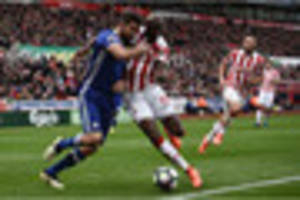 stoke city fans' panel: 'how long can the club keep us interested...
