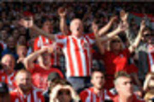 win a pair of stoke city season tickets for the potters' 2017/18...