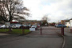 £750k to be pumped into gloucester school to build four new...