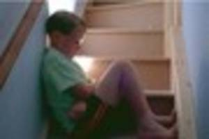 Here's how child abuse is being tackled in Devon