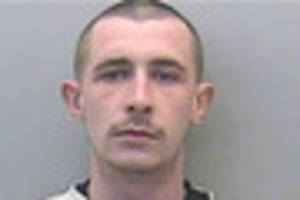 holidaymaker from manchester turned to drug dealing to extend...