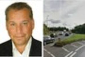 somerset mp promises to make 'local voices heard' over a303...