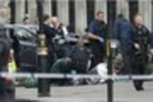 harlow mp robert halfon shares experience of westminster terror...