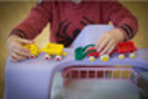 £2,000 tax-free childcare scheme: what is it and how can...