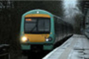 Southern delays: 'Major disruption' on trains through Redhill due...