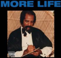 """Drake's """"More Life"""" Apple Vs. Spotify Stream Numbers Explained"""
