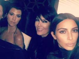 watch out kanye west, kim kardashian & kylie jenner ready for cartoon take over
