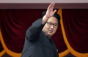 North Korea maintains readiness for nuclear test at any time: South Korea