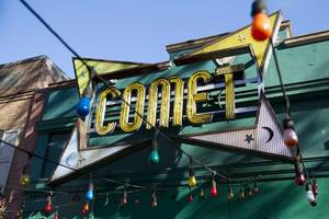 Pizzagate Conspiracy Theorist Pleads Guilty To Pizzeria Shooting