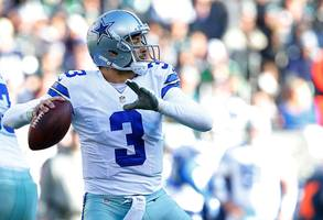 NFL Updates: Chicago Bears Formally Added Former Dallas Cowboys Backup QB Mark Sanchez