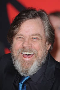 'Star Wars': Disney Planning To Expand Franchise After Episode IX; Mark Hamill Tweets Old Anecdotes
