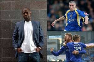 why i've been impressed with cardiff city's style of football and my tribute to super kev mcnaughton — blakey's verdict