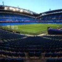 panel criticises manchester city over anti-doping rule breaches