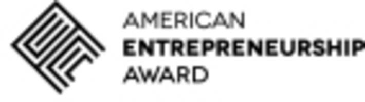 American Entrepreneurship Award Partners with Penn Law Entrepreneurship Legal Clinic to Present Law-UP: a Start-up Business Legal Clinic