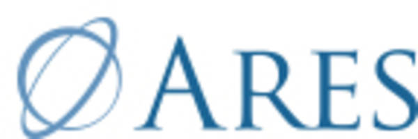 ares management, l.p. announces tax reporting information and availability of annual report