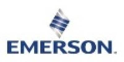 Emerson Opens Additive Manufacturing Center in Singapore