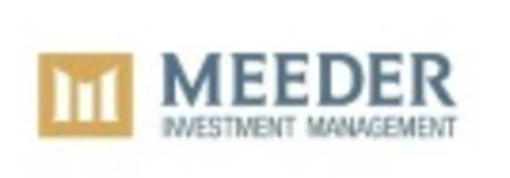 Meeder Quantex Fund (FLCGX) Recognized for Third Time as a Lipper Award Winner