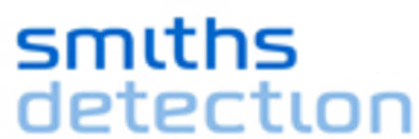 smiths detection to supply dutch airports with advanced hold baggage scanners