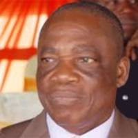 appeal court reverses impeachment of former ondo deputy governor