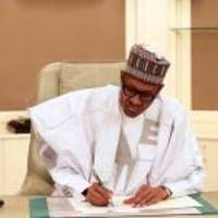 Buhari formally writes UK prime minister over parliament attack