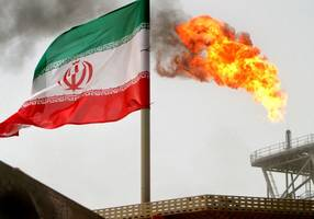 senate introduces new bill sanctioning iran and testing its nuclear deal