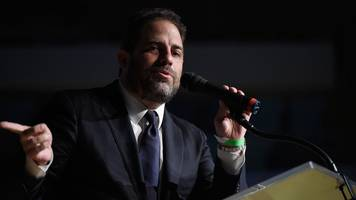 hollywood director brett ratner says rotten tomatoes is destroying movies