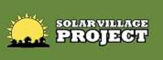 nuera solar announces partnership with the solar village project