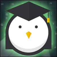 Linux Academy Rolls Out New Cloud-Based Training Platform