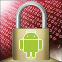 Malware Found Preinstalled on Dozens of Android Phones