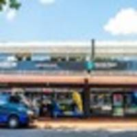 twin complementary rotorua businesses