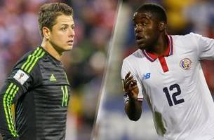 how to watch the mexico vs. costa rica world cup qualifying match