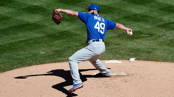 Fantasy baseball busts: Picking the players to avoid in the National League