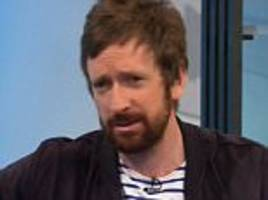 Sir Bradley Wiggins to speak out on doping allegations
