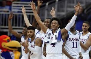 NCAA tournament: First look at Saturday and Sunday's Elite Eight games