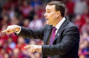 The best hire Indiana could have made: Hoosiers opt for quality over nostalgia with Dayton's Archie Miller